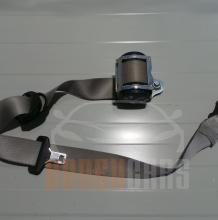 Колан Преден Десен Мерцедес-Бенц | Mercedes-Benz W164 | 2005-2011