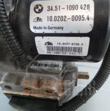 ABS за БМВ Е36 | BMW E36 | 1990-2000 | 34.51-1090 428