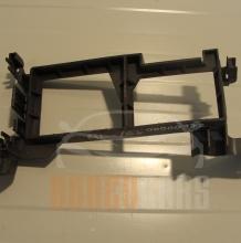 Скоба Кутия с Бушони Мерцедес-Бенц | Mercedes Benz W 164 | 2005-2011 | A 164 545 17 40