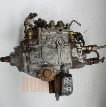 ГНП Опел Корса-Б | Opel Corsa-B | 1.5 D | 1993-2005 | 9 460 620 008