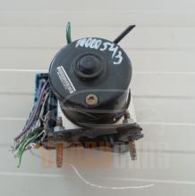 ABS Ситроен Ц5 | Citroen C5 | 2001-2008 | 9641847080