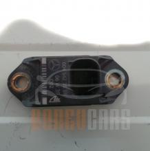 Сензор Ускорение Мерцедес-Бенц | Mercedes-Benz W164 | 2005-2011 | 004 542 35 18