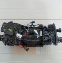 Лостчета Комплект Рено Сценик | Renault Scenic | 2003-2009 | 8200 127 728