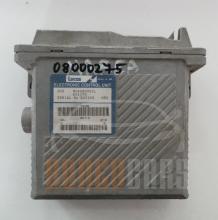 Fiat Marea R 04080003 L