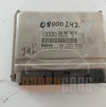 Audi A4 0 281 010 157