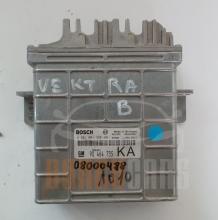 Opel Vectra-B 0 281 001 335