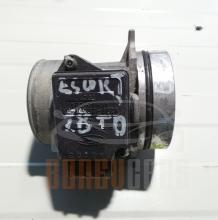 Дебитомер Форд Ескорт | Ford Escort | 1995-2002 | 93BB-12B579-BA