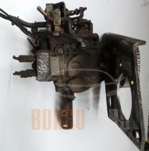 ГНП Мазда 626 | Mazda 626 | 1.8 D | 1987-1997 | 104649-0343