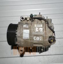 Компресор Климатик Мерцедес-Бенц | Mercedes-Benz W164 | 2005-2011