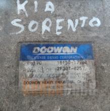 Компресор Климатик Киа Соренто | Kia Sorento | 97701-3E000