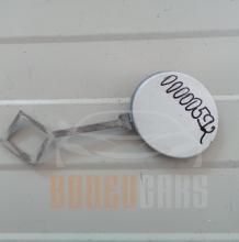 Капачка Теглич Пежо 208 | Peugeot 208 | 2012-2015 | 9673857277