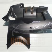 Капак Под Волана БМВ Е83 | BMW E83 | 2003-2010