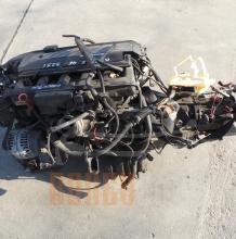 Двигател БМВ Е46 | BMW E46 | 2.5 i | 2000-2007 | M54B25