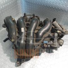 Всмукателен Колектор Мазда 6 | Mazda 6 | 2.3i | Бензин |