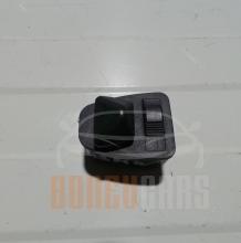 Копче Огледала БМВ Е46 | BMW E46 | 1998-2007 | 61.31-8 373 691.9