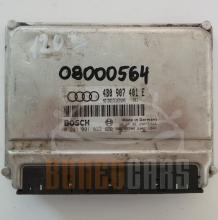 Audi A6 0 281 001 833