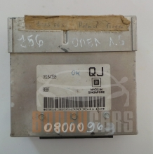 Opel Vectra-A 16164389 QJ