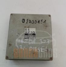 Mazda 323 RF1G 18 880D