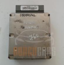 Ford Mondeo 97BB-12A650-JB