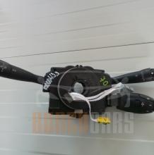 Лостчета Комплект Пежо 807 | Peugeot 807 | 2002- | 96 605 603 XT