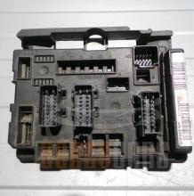 BSM Ситроен Ц5 | Citroen C5 | 2001-2008 | S110500001E