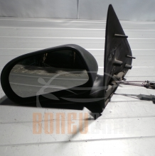 Огледало Странично Ляво Фиат Браво | Fiat Bravo | 1995-2001