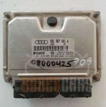 Audi A6 0 281 010 095