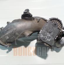 Дросел Клапа Мерцедес-Бенц | Mercedes-Benz W164 | 4.2 CDI | 2005-2011 | A 629 090 02 70