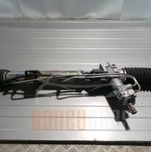 Рейка хидравлична БМВ | BMW Z3 | 1995-2003