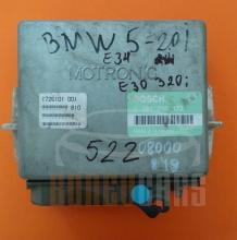 BMW E34 0 261 200 172