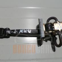 Обтегач Предна Врата БМВ Е83 | BMW E83 | 2003-2010 | 3 330 951