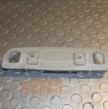 Плафон Audi A3 | 8P |