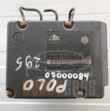 ABS за Фолксваген Поло | VW Polo | 1994-1999 | 1J0 907 379