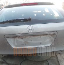 Задна Врата Мерцедес Ц-Класа | Mercedes C-Class | W203 | Комби |