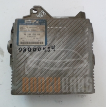 Peugeot 806 R 04010013 C