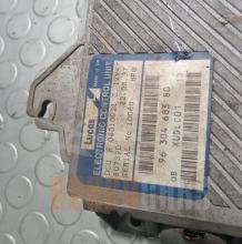 Компютър Citroen Evasion 2.1 TD | 96 304 683 80 |