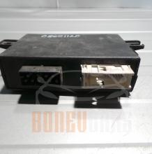 CCM Комфорт Модул БМВ Е36 | BMW E36 | 1990-2000 | 64.35-1 387 961