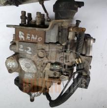 ГНП Рено Лагуна | Renault Laguna | 2.2 D | 1994-2001 | 0 460 494 406