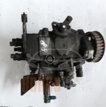 ГНП Фолксваген Транспортер | VW Transporter | 2.4 D | 1990-2003 | 0 460 485 003