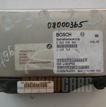 BMW E39 EGS 0 260 002 360