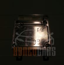 Airbag Модул БМВ Е46 | BMW E46 | 1998-2007 | 65.77-8 372 521