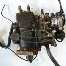 ГНП Рено Сафран | Renault Safrane | 2.5 DT | 1992-1996 | 0 460 494 291