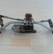 Чистачки Предни Механизъм Пежо 208 | Peugeot 208 | 2012-2015 | 0 390 241 540