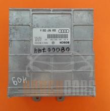 Audi A4 0 261 204 503/504