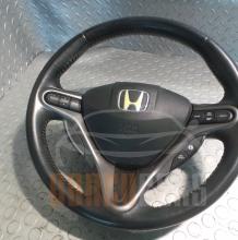 Волан Honda Civic | 2009г |