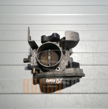Дросел Клапа Опел Астра-Г | Opel Astra-G | 1.8 | 1998-2009 | 90 536 084