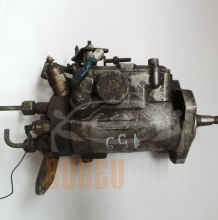 ГНП за Форд Ескорт |  Ford Escort | 1.8 D | 1985-1990 | DPC 8443B425E