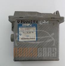 Renault Scenic R04080005F