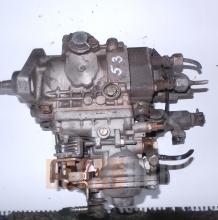 ГНП Алфа Ромео 164 | Alfa Romeo 164 | 2.5 TD | 1987-1998 | 0 460 404 050