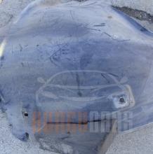 Подкалник Заден Десен Мерцедес-Бенц | Mercedes-Benz W164 | 2005-2011 | A 164 884 10 22